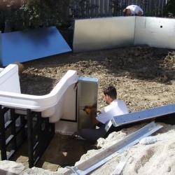 poolconstruction1