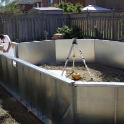 poolconstruction2