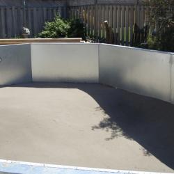 poolconstruction5