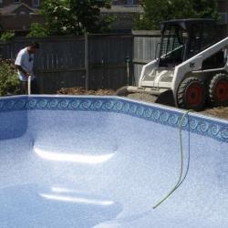 poolconstruction6