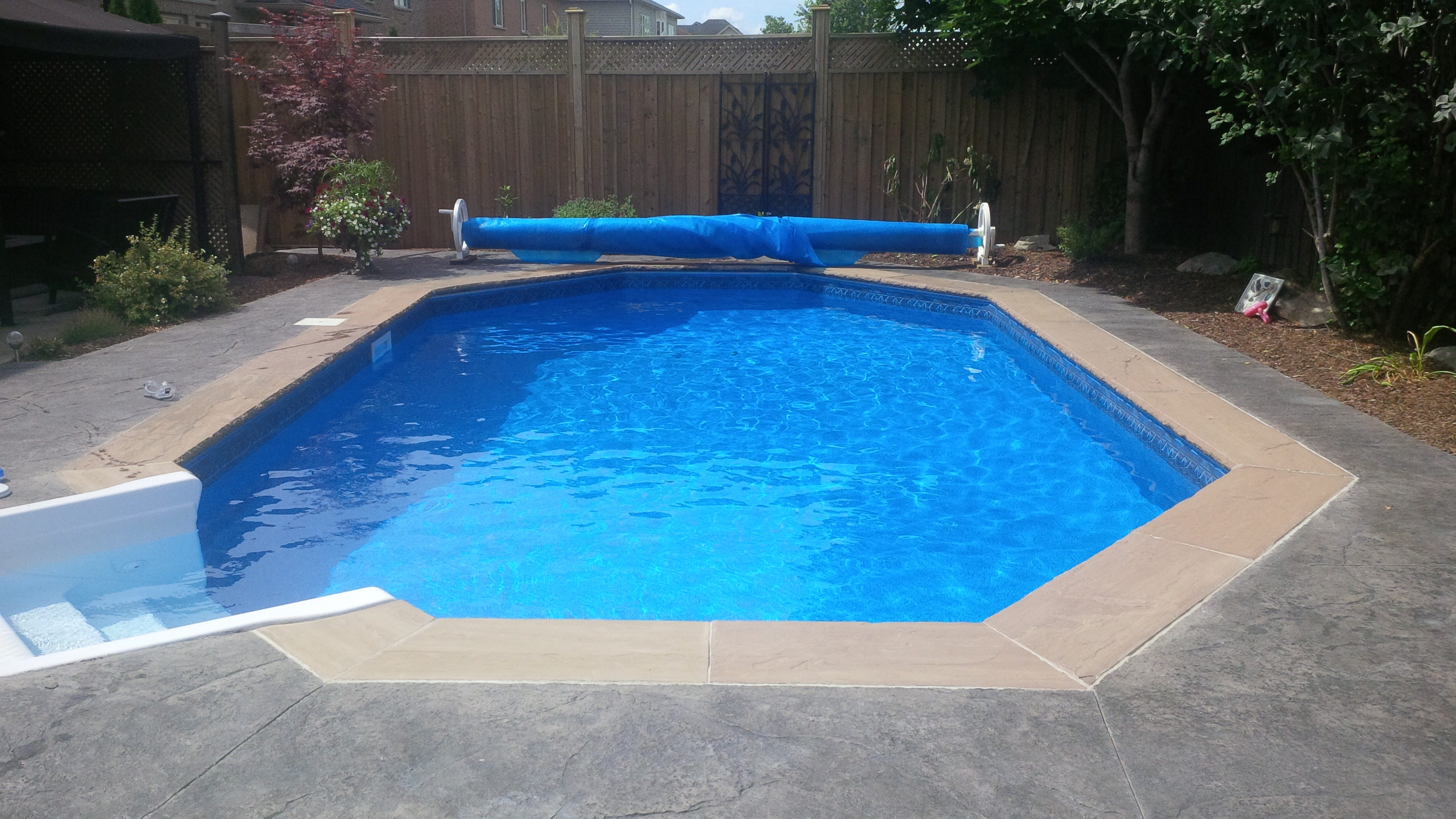 Pool gallery smart pools beautiful affordable on for Pool gallery