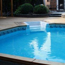 Swimming pool 43
