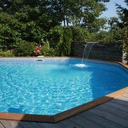 Swimming pool 45