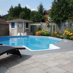 Swimming pool 50