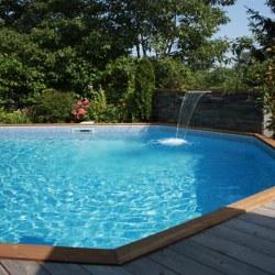swimming pool 28