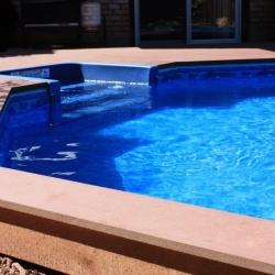 Smart pools 2013 115