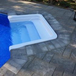 Smart pools 2013 133