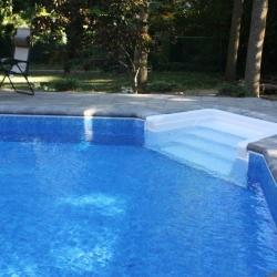 Smart pools 2013 138