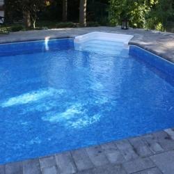 Smart pools 2013 139