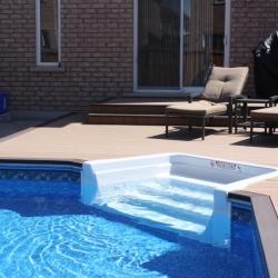 Smart pools 2013 181