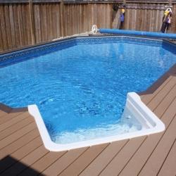 Smart pools 2013 196