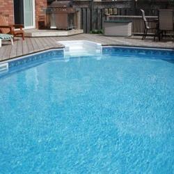 swimmingpool3