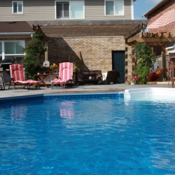 swimmingpool5
