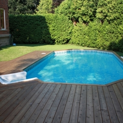 swimmingpool6