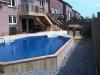 swimming pool 27