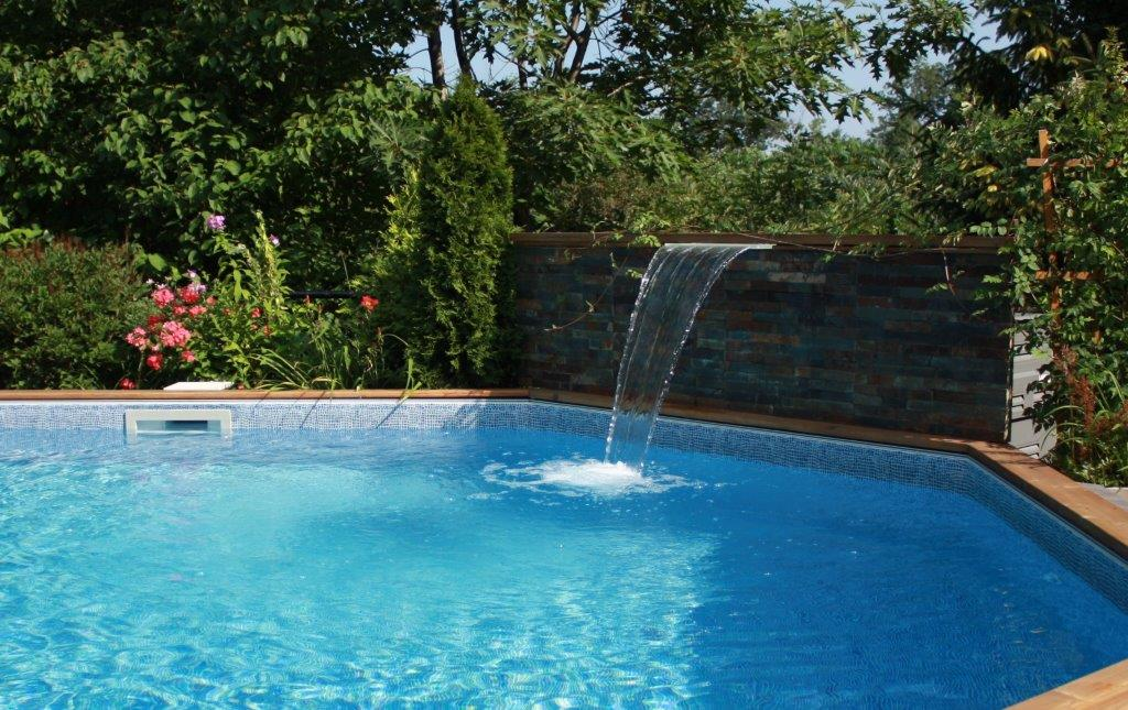Our Product Smart Pools Beautiful Amp Affordable On