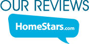 Our reviews on homestars