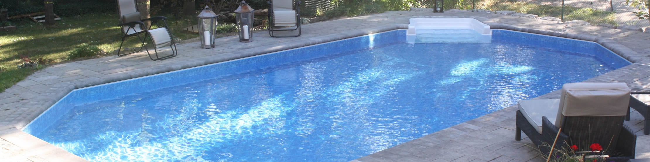 On Ground Vs Inground Smart Pools Beautiful Affordable On Ground Swimming Pool Installation